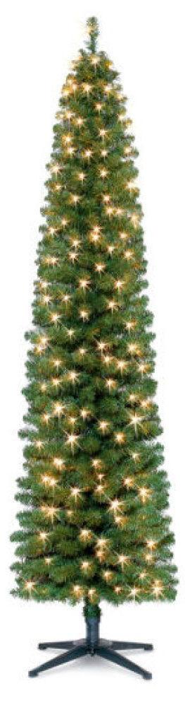 cmas-tree.jpg