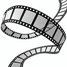 popcorn-and-movie-night-black-and-white-