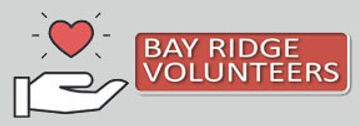bay-ridge-volunteers-grlogo.jpg