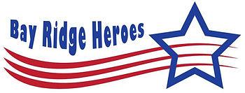 BR-heroes.jpg