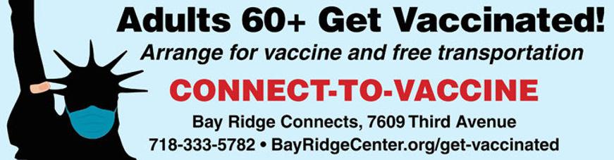 BR-vaccination-banner-newsletter2.jpg