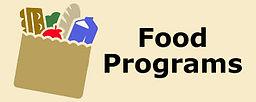 food-progr-button.jpg
