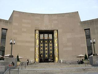 Brooklyn_Public_Library.jpg