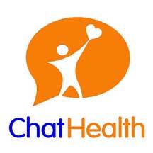 chat-health.jpeg