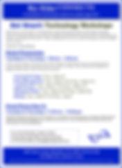 tech-workshop-flyers.jpg