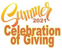 summer-logo.jpg