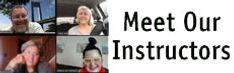 skinny-Meet-Instructors.jpg