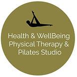 PT-pilates-studio.jpg