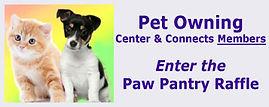 Paw-Pantry-Button.jpg