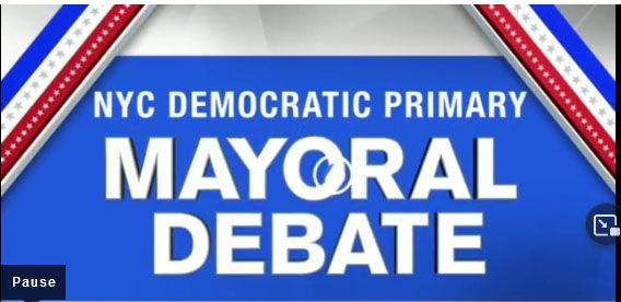 abc-mayor-debate.jpg