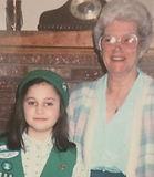 Rachael-Grandma.jpg