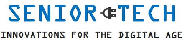 SENIOR tech logo.jpg