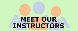 Meet-Instructors.jpg