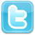 twitter-256x256.png