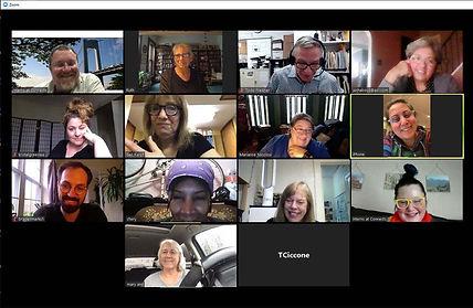 group-leaders-screen-shot-4-24.jpg