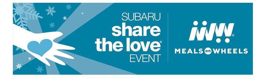 share-the-love-2019.jpg
