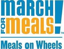 march-logo.jpg