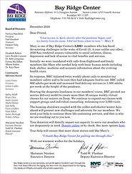 Holiday-2020Donation-Letter.jpg
