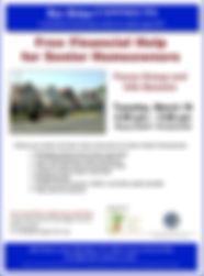 homeowner-flyer.jpg