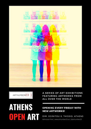 Athens Open Art-3EN.jpg