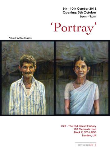 portray_poster.jpg