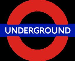 London_Underground.png