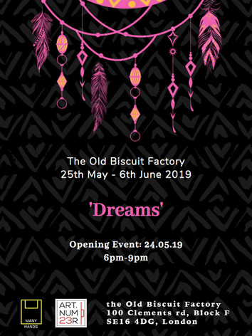 dreams poster.jpg