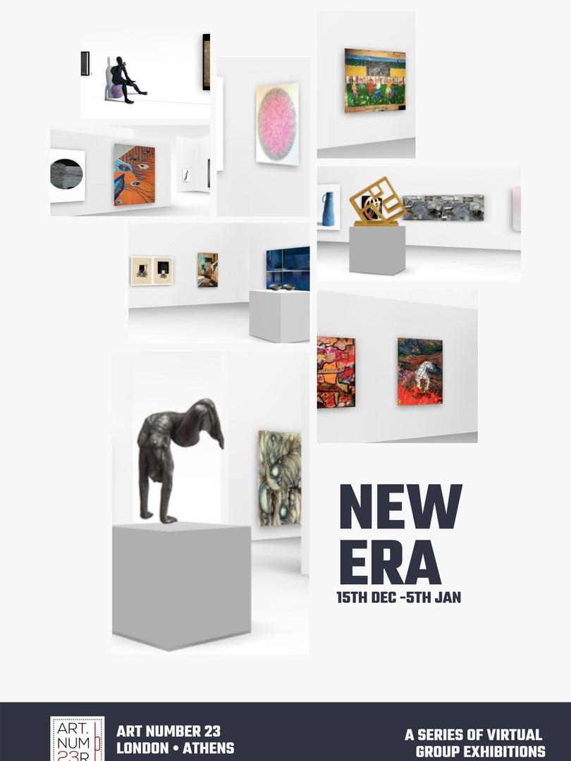 'New Era'
