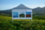 Signsofthetimes_Mountain.jpg