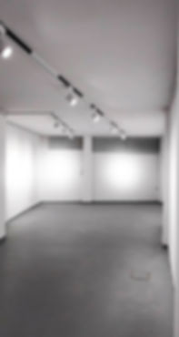 athens space1.jpg