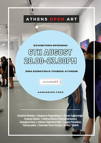 Athens_open_art_30th_July-2.jpg
