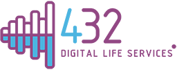 cropped-432-Logo.png