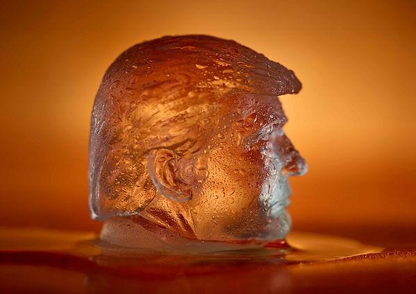 Trumpglobalwarmingicecube.jpg