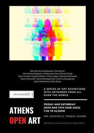 Athens Open Art Poster_12th_June(ENG).jp