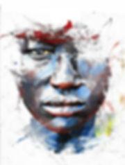 portrait_african.jpg