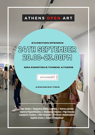 Athens_open_art_24th_September.jpg
