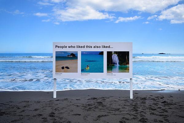 Signsofthetimes_Beach.jpg