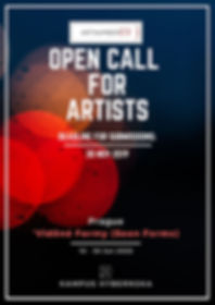 open Call for artists (2).jpg