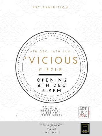 Vicious_Circle_Poster.jpg