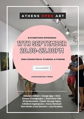 Athens_open_art_17th_September.jpg