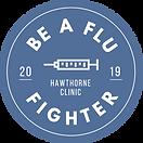 HC Flu Fighter Badge19-02.png