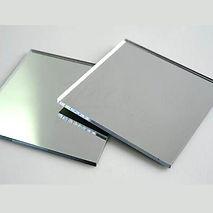 1-2mm-Yapiskanli-GUMUS-Ayna-Plek_2620_1.