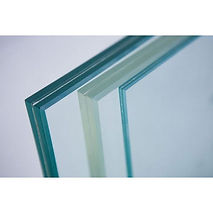 laminated-glass-500x500.jpg