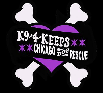 K94keeps-logo-double-bones.png