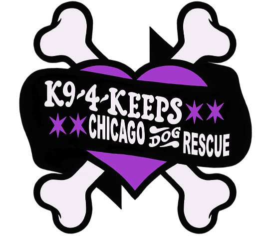 K94keeps-logo-double-bones.png