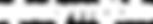 Xfinity_mobile_2017_wht_RGB.png