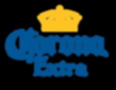 2017-CORONA-LOGO-FULL-COLOR.png