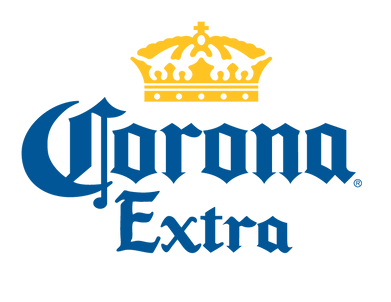 2017-CORONA-LOGO-FULL-COLOR.png
