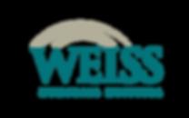 WMH-logo-color.png