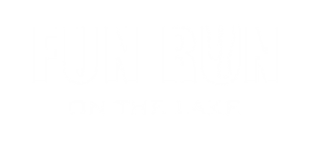 FUN-RUN-LOGO.png